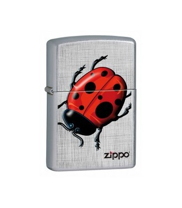 Accendini Zippo
