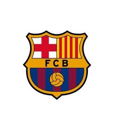FC BARCELLONA