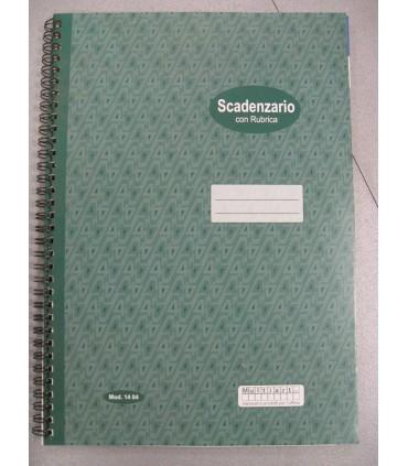 Scadenzario