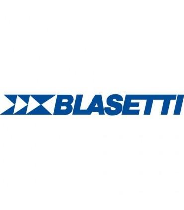 Blasetti