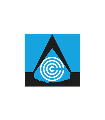 Aricci Compassi