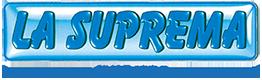 La Suprema